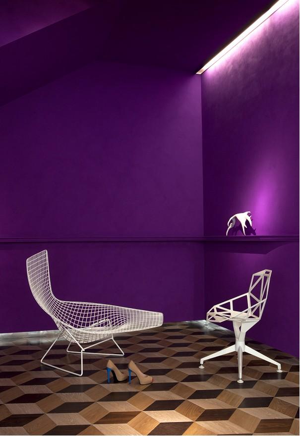 sophiesanter declic deco. Black Bedroom Furniture Sets. Home Design Ideas